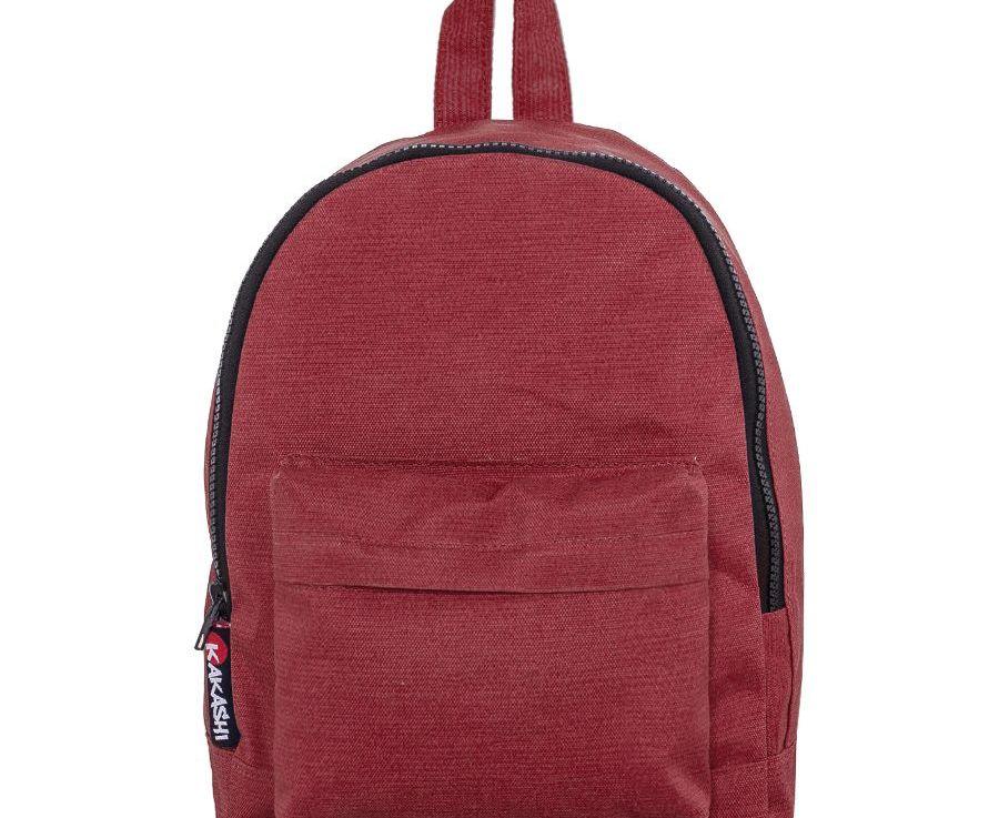 Balo Nữ Kakashi Beetle BackpackS
