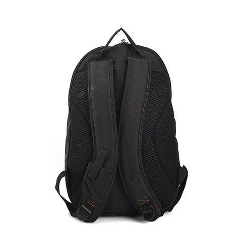 balo-hieu-targus-cao-cap-co-ngan-dung-laptop-2