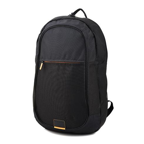 balo-hieu-targus-cao-cap-co-ngan-dung-laptop
