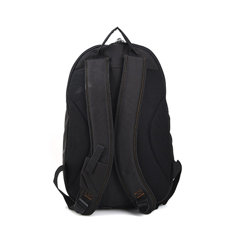 balo-targus-cao-cap-co-ngan-dung-laptop(1)