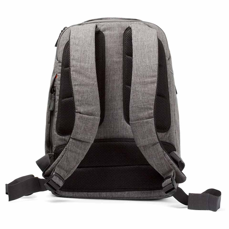 crumpler-shuttle-delight-backpack-m-grey-2