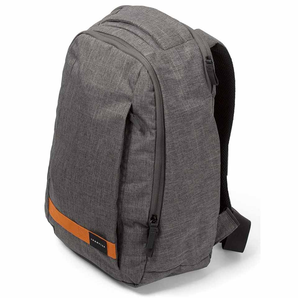 crumpler-shuttle-delight-backpack-m-grey-3