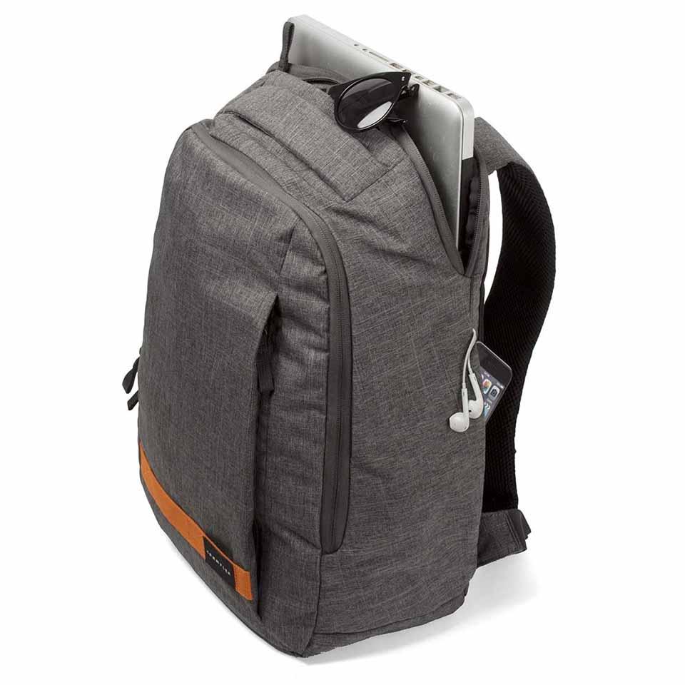 crumpler-shuttle-delight-backpack-m-grey-4