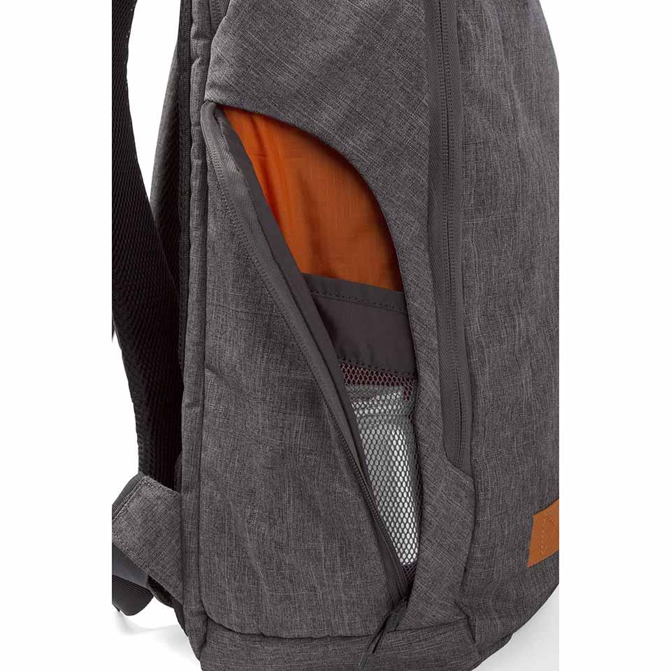 crumpler-shuttle-delight-backpack-m-grey-5
