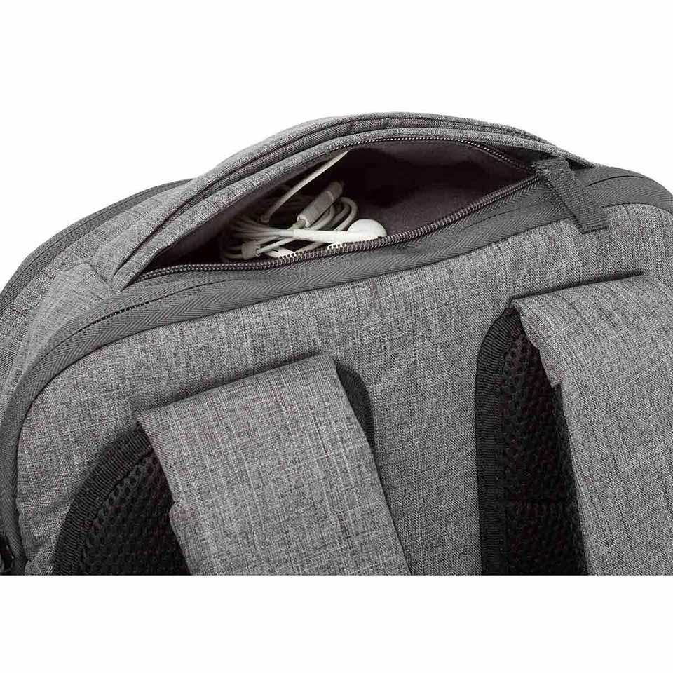 crumpler-shuttle-delight-backpack-m-grey-6