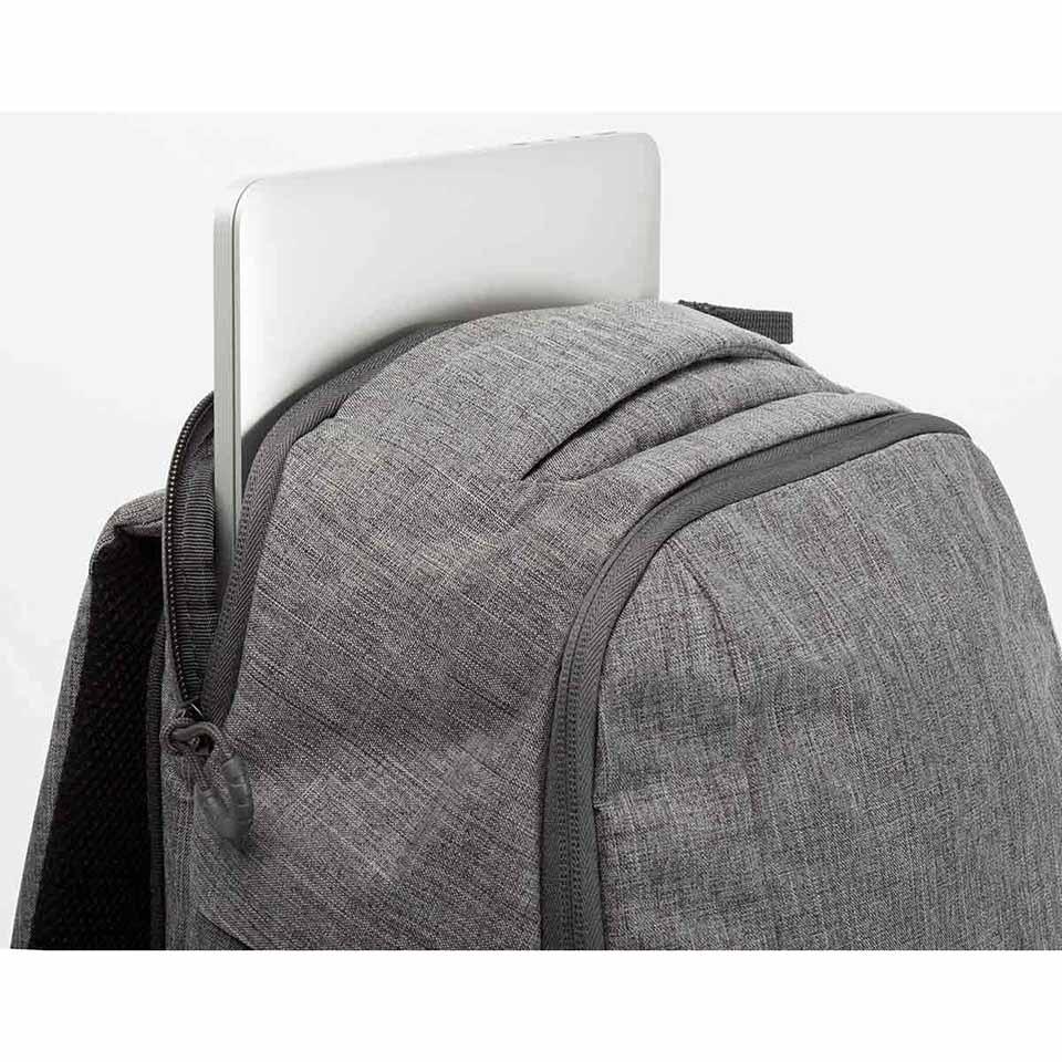 crumpler-shuttle-delight-backpack-m-grey-7