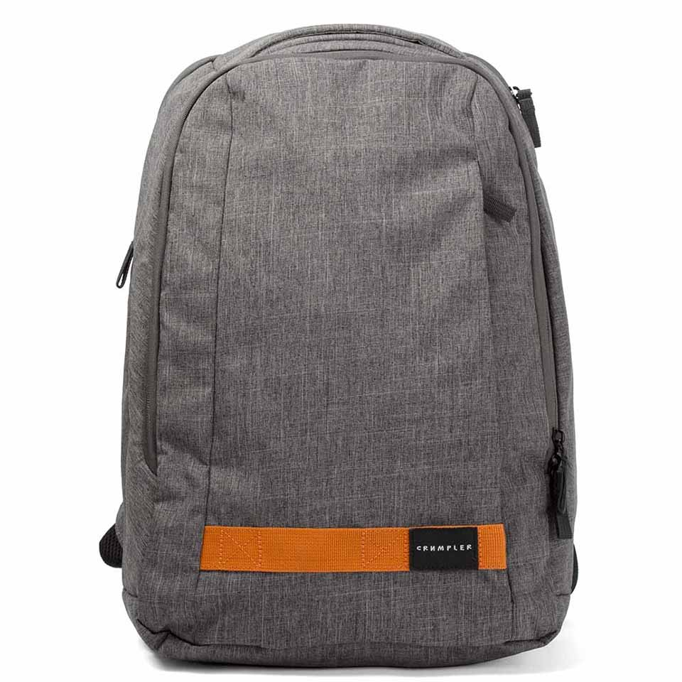 crumpler-shuttle-delight-backpack-m-grey